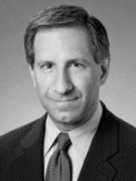 John Stigi, securities, corporate, attorney, Sheppard Mullin, law firm