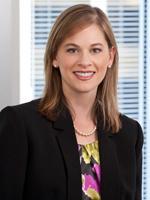 Aileen M. Hinsch, Senior Marketing Strategist, Knapp Marketing