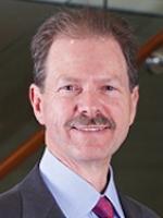 David Lawrence, Corporate, Tax, Finance Attorney, Odin Feldman, law firm