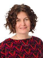 Deborah Sterling, PhD., Biotechnology, Attorney, Sterne Kessler, law firm