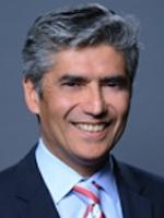 Fernando Villa, Land Use, Environmental, Attorney, Allen Matkins, Law Firm