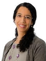 Gaby L. Longsworth, PhD. Biotechnology Chemical Attorney Sterne Kessler law firm