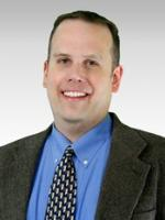 Greg Froom, Web Content Editor, Consultwebs.com