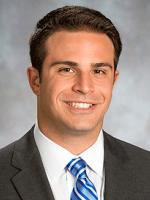 James M. Leva, Employment Litigation Attorney, Jackson Lewis Law Firm