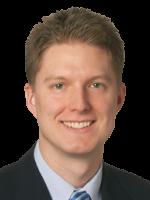Jeremiah B. Frueauf, Biotechnology, Chemical Attorney, Sterne Kessler, law firm