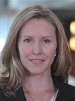 Joanna M. Shepherd, Professor, Emory University, School of Law