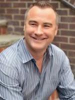 John McDougall, president of interactive strategy, at McDougall Interactive