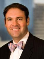 Joshua J. Markham, Real estate attorney, McBrayer, Law firm
