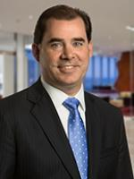 Scott Kozak, Agriculture, Food and Health and Securities Regulation, Armstrong