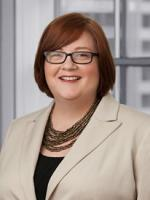 Kristine Hansen, Complex Commercial Insurance Litigation, Gilbert Law Firm, coverage dispute attorney