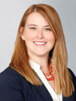 Lindsey H Chopin, Labor and Employment Attorney, Proskauer Law Firm