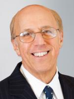 Michael Cardozo, Commercial Litigation Attorney, Proskauer, Law Firm