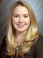 Michala Irons, Tax Attorney, Barnes Thornburg, Law Firm