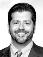 Mitchell D. Carroll, finance, energy, corporate attorney, Morgan Lewis Law Firm