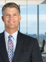Nicholas B. Clifford, Intellectual Property Attorney, Armstrong Teasdale, law