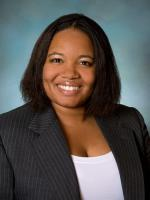 Nikkya Williams, Intellectual Property, Technology, Attorney, Lewis Roca, law