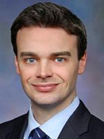 Robert T. Smith, Environmental Litigator, Katten Law Firm, Washington DC Office