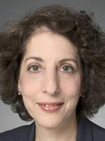 Ronni Davidowitz, New York practice, Trusts, Estates, Attorney, Katten Law Firm