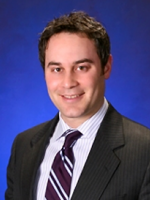 Ryan J. Morley, Labor, Employment Attorney, Jackson Lewis, Law firm