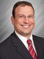 Timothy Haley, Barnes Thornburg Law Firm, Indianapolis, Environmental Law Attorney,