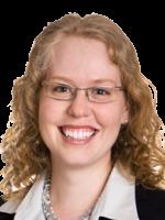 Tracy L. Muller, Patent Portfolio Attorney, Sterne Kessler, law firm