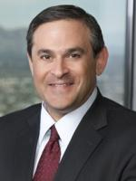 Daniel B. Pasternak, Squire Patton Boggs, Phoenix, Labor Litigation Layer