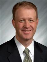 Christian Jones, Barnes and Thornburg Law Firm, Indianapolis, Insurance and Litigation Law Attorney