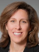 Adria Warren, Health Care Attorney, Foley Law Firm