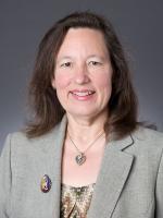 Aime Dempsey, Employment Attorney, Epstein Becker Law Firm