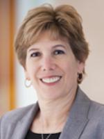 Althea R day, Morgan Lewis, Tax Attorney