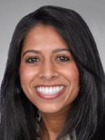 Asha M. Natarajan, Health Care Attorney, Foley and Lardner Law Firm