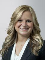 Noa M Baddish, Labor and Employment Attorney, Proskauer Law Firm