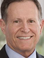 Kenneth L Baker, Product Liability Litigator, Wilson Elser Law Firm