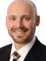 Richard M. Bemben, Patent Law prosecutor, Sterne Kessler Law Firm
