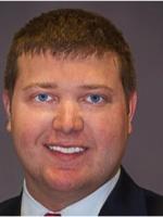 Blake Simpson, Law Student, University of Nebraska College of Law