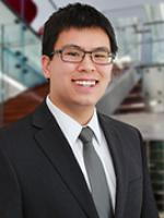 Brendan Zee-Cheng, Intellectual Property Litigation, Armstrong