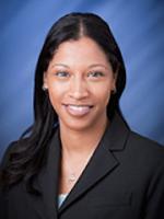 Renee Carmody, Litigation Attorney, Lewis Roca Law Firm