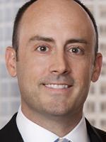 Dean Rocco, Employment Attorney, Wilson Elser Law FIrm