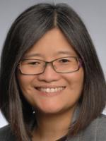 Diane Ung, Federal, Health Care Legislation, Medicare, Foley and Lardner Law Fir