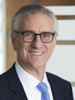 Douglas Schwarz, Labor, Employment Attorney, Morgan Lewis Law Firm
