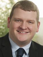 """Edward O'Brien, Wilson Elser, nursing home litigation, insurance defense,"""";"""