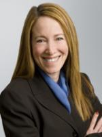 Elise Bloom, Labor Employment Attorney, Wage, Hour, Class Action, Proskauer