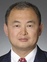 Feng Xue, private equity mergers and acquisitions lawyer, Katten Shanghai office