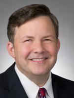 Richard J. Ferris, International Attorney, Foley Lardner Law Firm