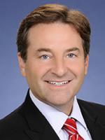 William Freeman, Bankruptcy Legal Specialist, Katten Law Firm