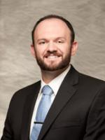 Kevin Heaphy, Document Control Attorney, Ryley Carlock Law Firm