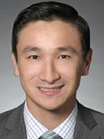 Matthew Holub, Intellectual Property Legal Specialist, Katten Law Firm
