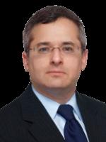 Jason Zuckerman, Whistleblower Litigation Attorney, Washington DC  Law Firm