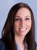 Jessica Bell, Heyl Royster, Litigation Attorney