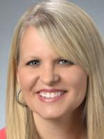 Jessica Lochmann, Corporate Law, Securities, Governance, Foley and Lardner Law Firm
